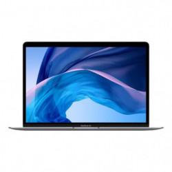 "MacBook Air 13"" - Intel Core i5 - RAM 8Go - 128 Go SSD"