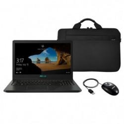 "PC Portable Gamer - ASUS FX570ZD-DM058T - 15""FHD"