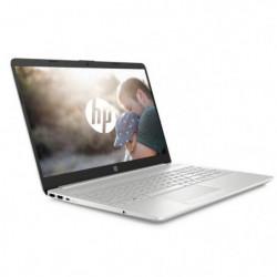 "HP PC Portable 15-dw0058nf - 15.6"" HD TN"