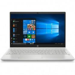 """HP Pavilion PC Portable - 15-cw1006nf - 15,6"""" FHD"""