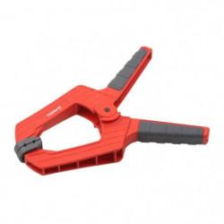 MEISTER Pince de serrage 100 mm