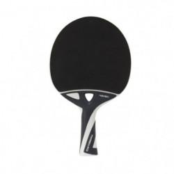 CORNILLEAU Raquettes Tennis de Table Ping Pong Nexeo X70