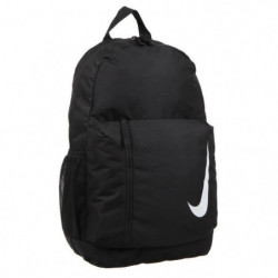 Nike Sac a dos Youth Academy Team back pack - Noir - Enfant