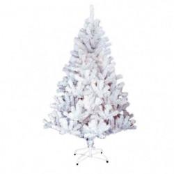 Sapin de Noël artificiel Norway - 380 branches - Ø 80 x H 150 cm