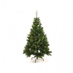 Sapin de Noël artificiel Royal Majestic 180 cm