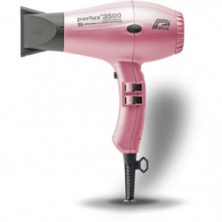 PARLUX Seche-cheveux - 3500 Ionic SuperCompact