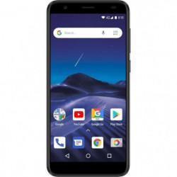 LOGICOM Smartphone Le Moov 2 Noir 16 Go