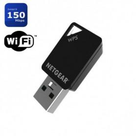 NETGEAR Mini-adaptateur USB Wifi AC600