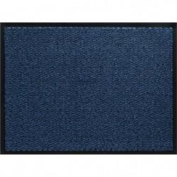 Tapis d'entrée a motifs - 80x120 cm - Style Classique