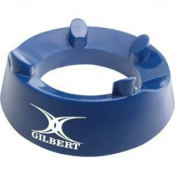 GILBERT Tee Quicker Kicker RGB