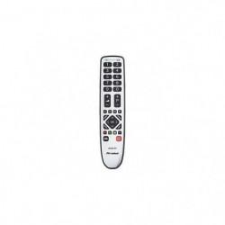 MELICONI 806169 Télécommande Universelle SENIOR 2.1 - 1 TV