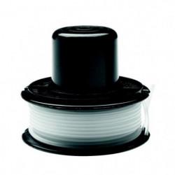 BLACK & DECKER Bobine 6m fil 1,6mm