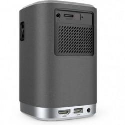 Vivitek Projecteur Z1V de poche et portable - HD 480p
