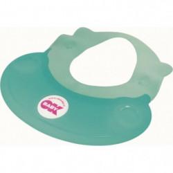 OKBABY Visiere de bain Hippo - Turquoise
