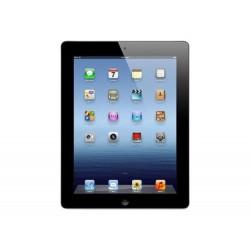Apple iPad 3 64Go WIFI + 3G Noir - Grade B