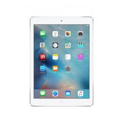 Apple iPad Air 64Go WIFI + 4G Argent - Grade A