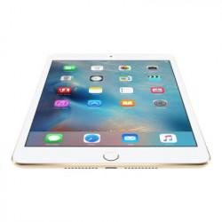 Apple iPad Mini 4 64Go WIFI Or - Grade A