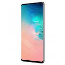 Samsung Galaxy S10 128 Go Blanc - Grade B