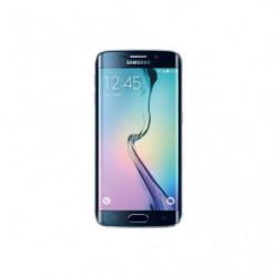 Samsung Galaxy S6 Edge 32 Go Noir - Grade A