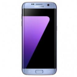 Samsung Galaxy S7 Edge 32 Go Bleu - Grade C