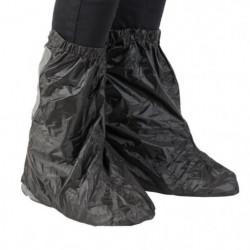 MQS Surbottes de pluie - Noir - Taille unique