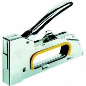 RAPID Agrafeuse manuelle métal PRO R23E