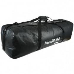 HHANDIWORLD HandiDuffel 135 Litres - Sac de voyage souple
