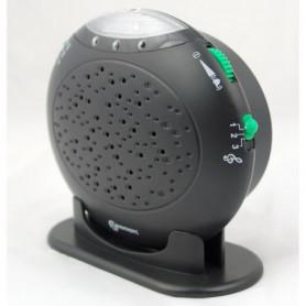 Amplificateur puissant de sonnerie de téléphone fi