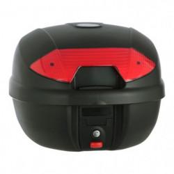 KAPPA Top case K30 Noir 30L