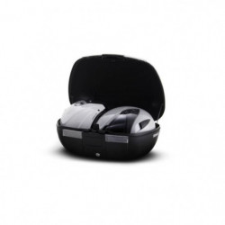SHAD Top Case SH45 Noir