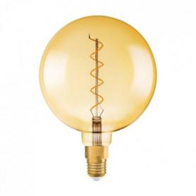 OSRAM Globe LED E27 Vintage Edition 1906 - 200 mm