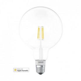 OSRAM Smart+ Ampoule LED a Filament Connectée - E2