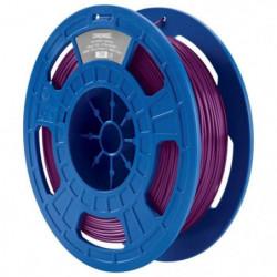 DREMEL 26153D05JB filament pour Imprimante 3D en pla violet ø