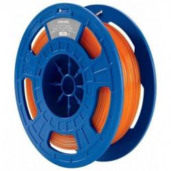 DREMEL 26153D04JB filament pour Imprimante 3D en pla orange ø