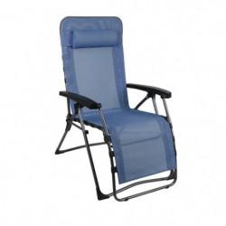 WESTFIELD Fauteuil Relax Lounger Skydriver - Bleu