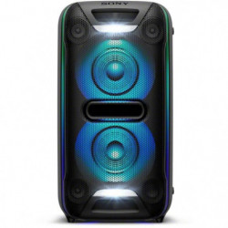 SONY Enceinte Bluetooth High power GTKXB72.CEL EXTRA BASS