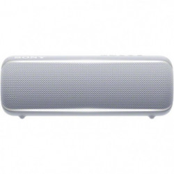 SONY SRSXB22H Enceinte Bluetooth EXTRA BASS 12h Splash proof