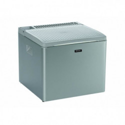 DOMETIC Glaciere a absorption - RC1205GC - 40L - 12/230V/Gaz