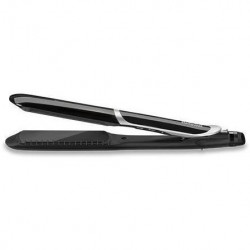 BABYLISS ST397E LISSEUR PROFESSIONNEL Wide Plate 235