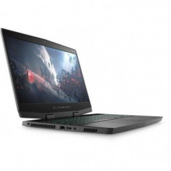 "DELL PC Portable - Alienware m15 - 15,6"" FHD - intel Core"