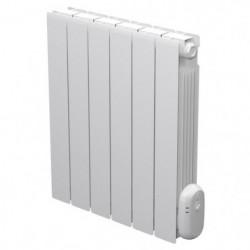 AMSTA 1800 watts Radiateur électrique a inertie fluide