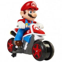 MARIO Moto Mario RC