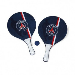 PSG Set de beach Ball