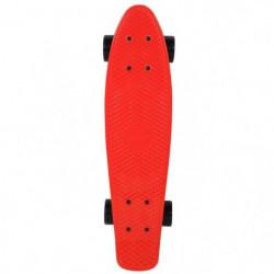 AWAII Skateboard Vintage 22,5''