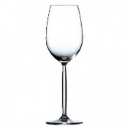 SCHOTT ZWIESEL Boîte de 6 verres a eau Diva - 61 cl
