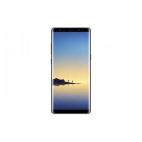 Samsung Galaxy Note 8 64 Go Noir - Grade C