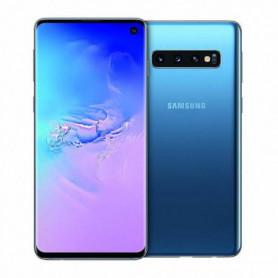 Samsung Galaxy S10+ 128 Go Bleu - Grade A