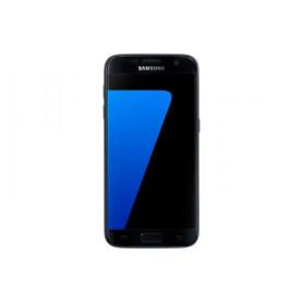 Samsung Galaxy S7 32 Go Noir - Grade A