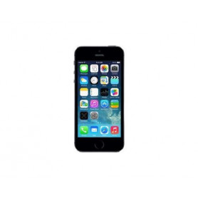 Apple iPhone 5S 32 Go Gris sideral - Grade C