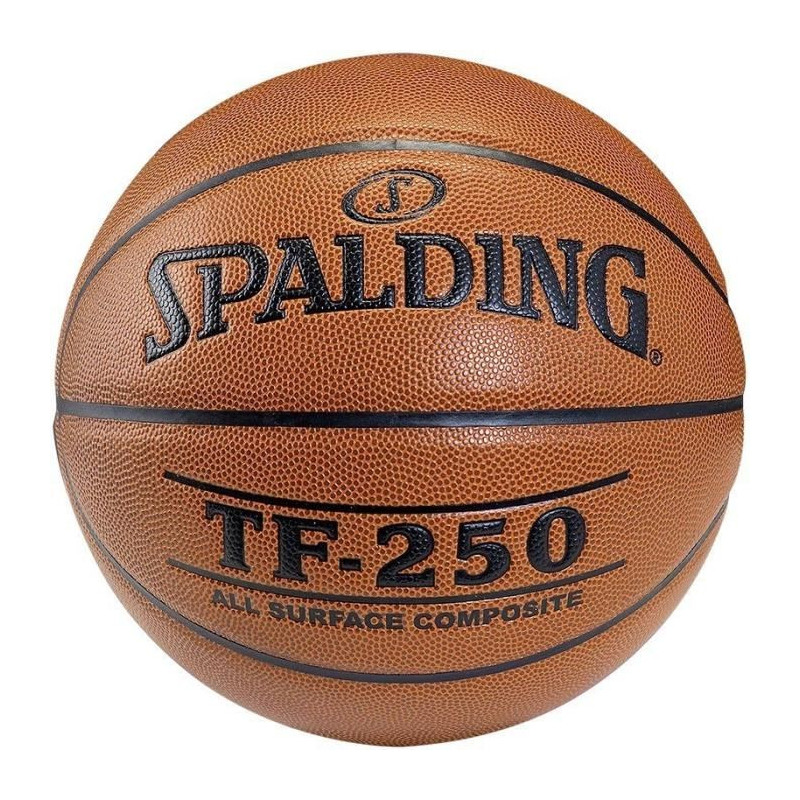 Moniteur de jauge de pression de ballon de football Baromètre de basketball